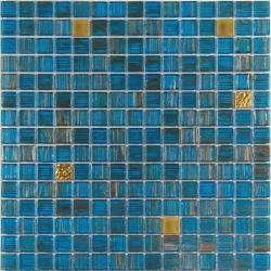 Изображение Стеклянная мозаика New Poseidon(GM) 2x2