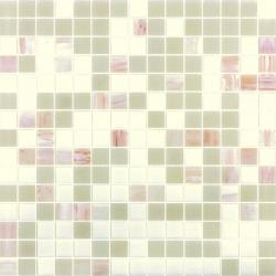 Изображение Стеклянная мозаика CN/223(m) 2x2