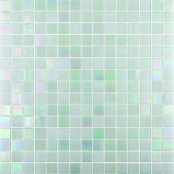 Изображение Стеклянная мозаика CN/617-2m 2x2