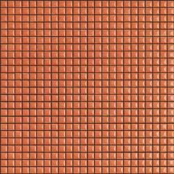 Изображение Diva Orange (26) (1.2x1.2) 30x30
