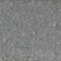 Строительная химия Mapeflex PU45 600 мл темно-серый №113 однокомпонентный полиуретановый герметик для швов
