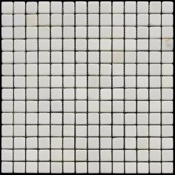 Изображение Adriatica Мозаика Mраморная Состаренная M001-20T (MW01-20T) 2х2