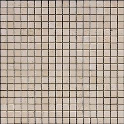 Изображение Adriatica Мозаика Mраморная Полированная M030-FP 1,5х1,5