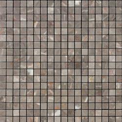 Изображение Adriatica Мозаика Mраморная Полированная M062-15P (M062-FP)1.5х1.5