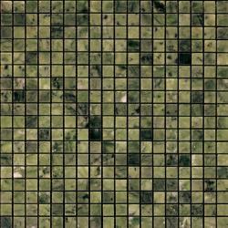 Изображение Adriatica Мозаика Mраморная Полированная M068-15P (M068-FP) 1.5х1.5