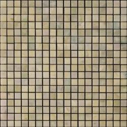 Изображение Adriatica Мозаика Mраморная Полированная M071-15P (M071-FP)1.5х1.5