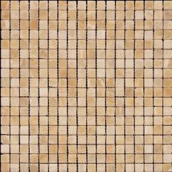 Изображение Adriatica Мозаика Mраморная Полированная M073-15P (M073-FP) 1.5х1.5