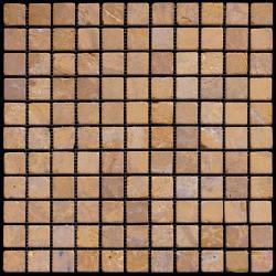 Изображение Adriatica Мозаика Mраморная Состаренная M097-25T 2.5х2.5