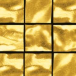 Изображение Aureo 002/F Yellow Gold 2x2