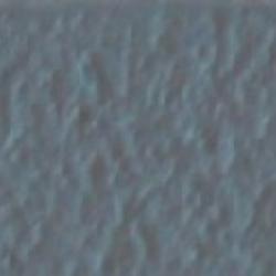 Строительная химия Ultracolor Plus 174 2 кг Торнадо затирка для швов
