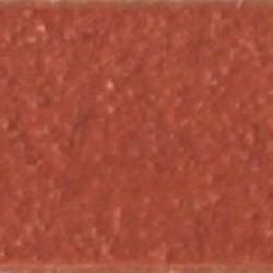 Строительная химия Ultracolor Plus 145 Terra di Siena 2 kg