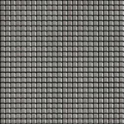 Изображение Platino (00) (1.2x1.2) 30x30
