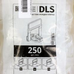 Картинка товара Основа DLS 250 шт