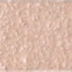 Строительная химия Keracolor FF 160  2 kg цвет магнолия