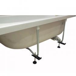 Фото сантехники Comfort Комплект ножек для ванны 150x150