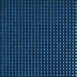 Изображение Diva Royal Blue (19) (1.2x1.2) 30x30