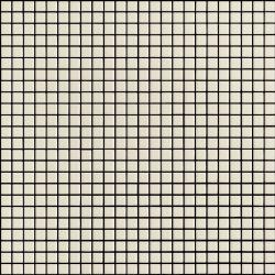 Изображение Seta Avorio (21) (1.2x1.2) 30x30