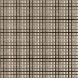 Изображение Diva Sand (09) (1.2x1.2) 30x30