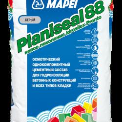 Строительная химия Planiseal 88 25 kg гидроизоляционный состав на основе цемента