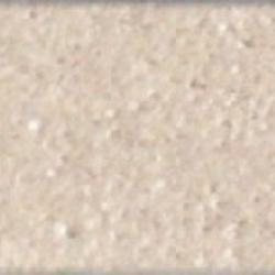 Строительная химия Keracolor FF 132  2 kg  затирка цвет бежевый