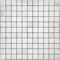 Изображение I-Tile Мозаика из натурального камня  4M01-26T 2,5х2,5