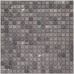Изображение I-Tile Мозаика из натурального камня  4M09-15T 1,5х1,5