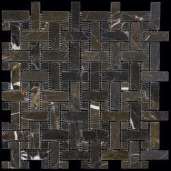 Изображение Kelt Мозаика M076-CP 2х5