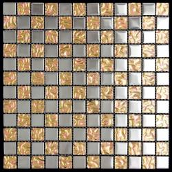 Изображение Light Мозаика PA-17-23 2,3x2.3