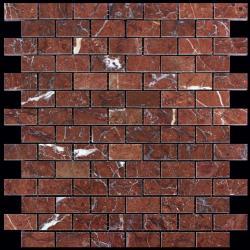 Изображение London Мозаика Мраморная Полированная M074-EP 2x4,3