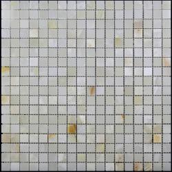 Изображение Miracle Мозайка полированная JA-1502/P 1,5х1,5