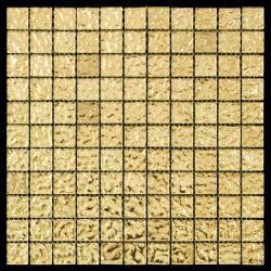 Изображение Mirror Мозаика золотая 5BD-2512A 2,35х2,35