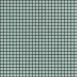Изображение Seta Cielo (25) (1.2x1.2) 30x30