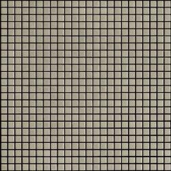 Изображение Seta Corda (22) (1.2x1.2) 30x30