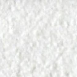 Строительная химия Ultracolor Plus 100  5 kg цвет белый затирка для швов