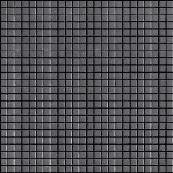 Изображение Seta Fumo (03) (1.2x1.2) 30x30