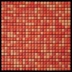Изображение Flex Mix Мозаика TC-10 1,2х1,2