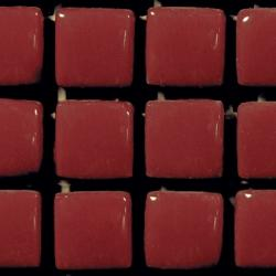 Изображение Flex Mix Мозаика W-117 1,2х1,2
