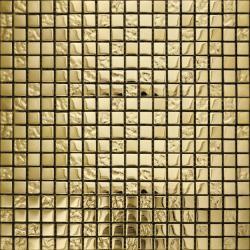 Изображение Hi-Tech Мозаика HTC-004-15 1.5х1.5