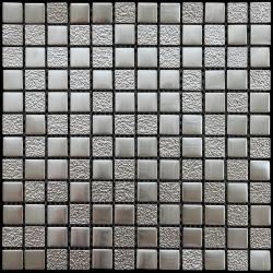 Изображение Hi-Tech Мозаика HTC-204-23 2.3х2.3