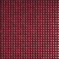 Изображение Diva Burgundy (24) (1.2x1.2) 30x30