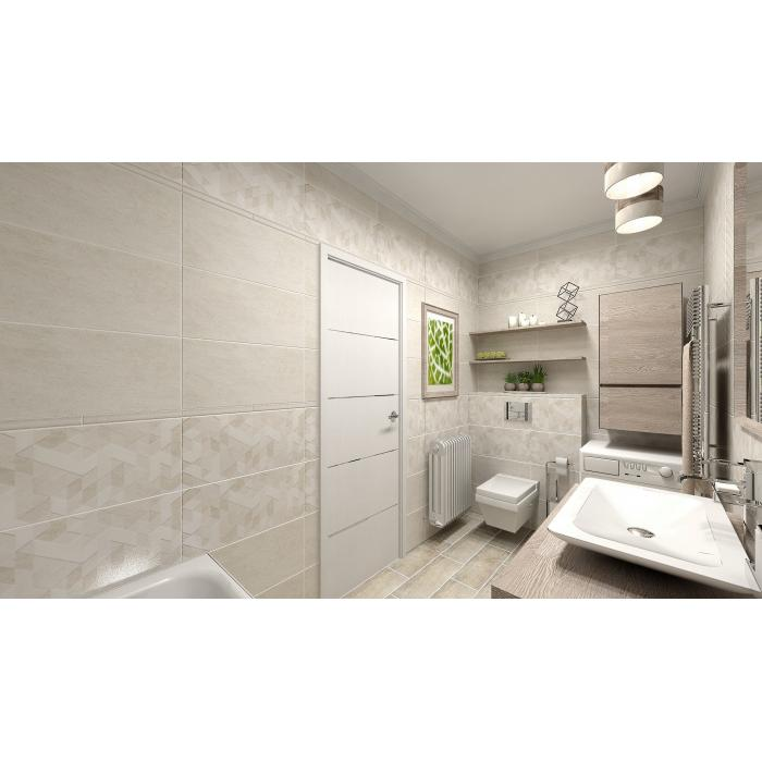 Ванная комната Paradiz Emilly - 2
