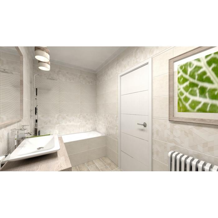 Ванная комната Paradiz Emilly - 3