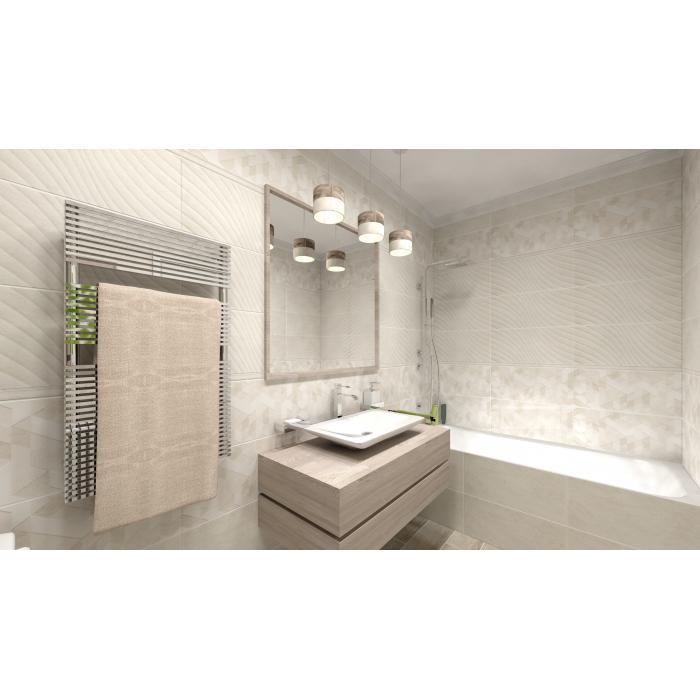Ванная комната Paradiz Emilly - 4