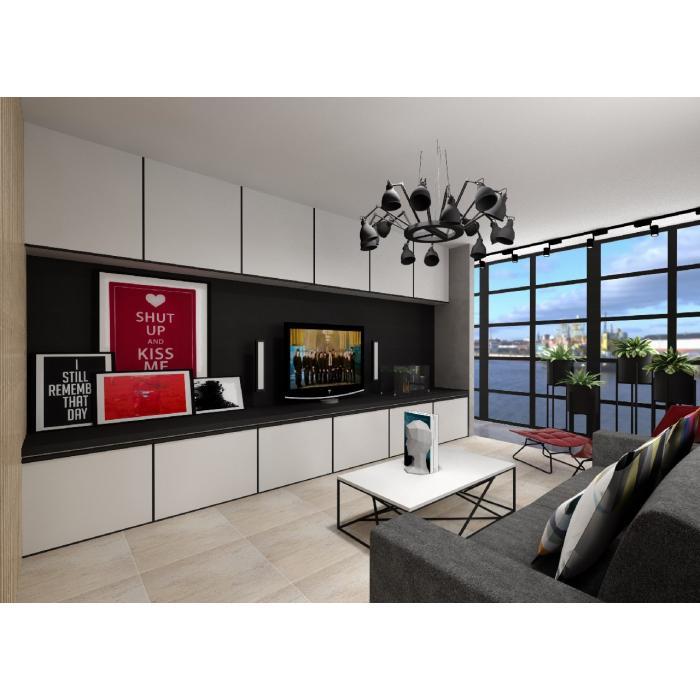 Комната Italon/Urban