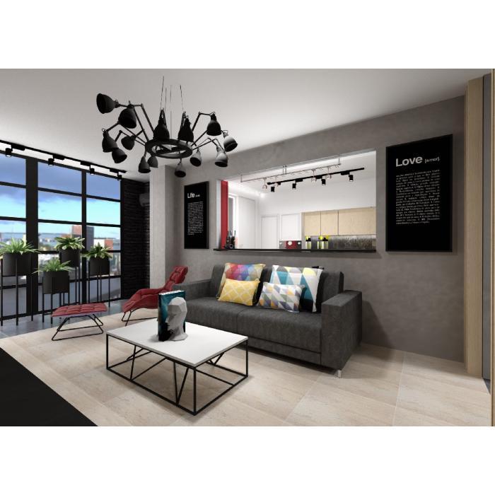 Комната Italon/Urban - 2