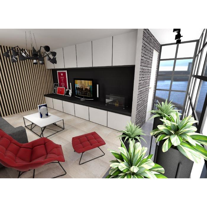 Комната Italon/Urban - 4