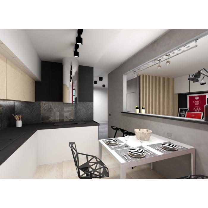 Комната Italon/Urban - 5