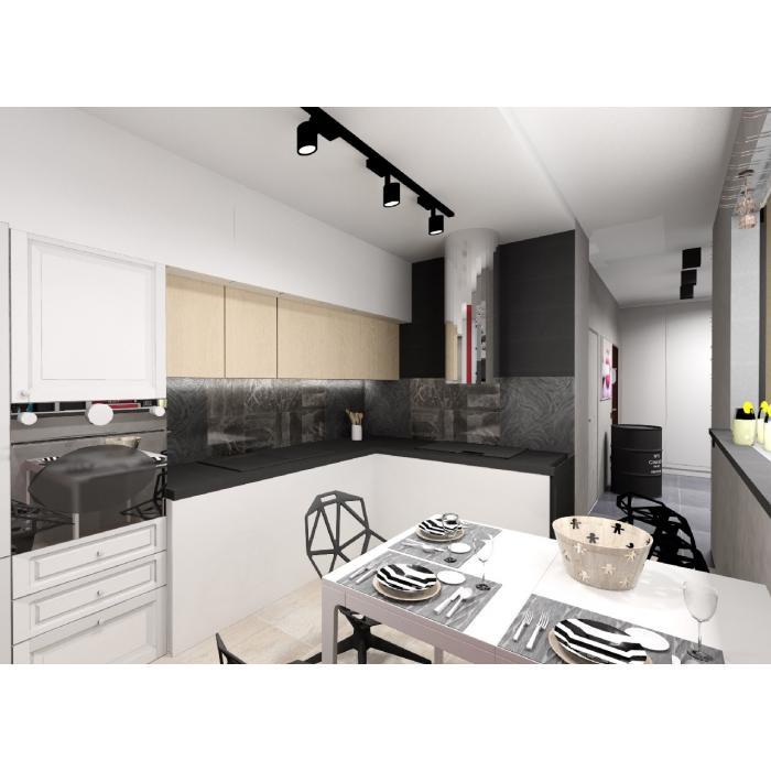 Комната Italon/Urban - 6
