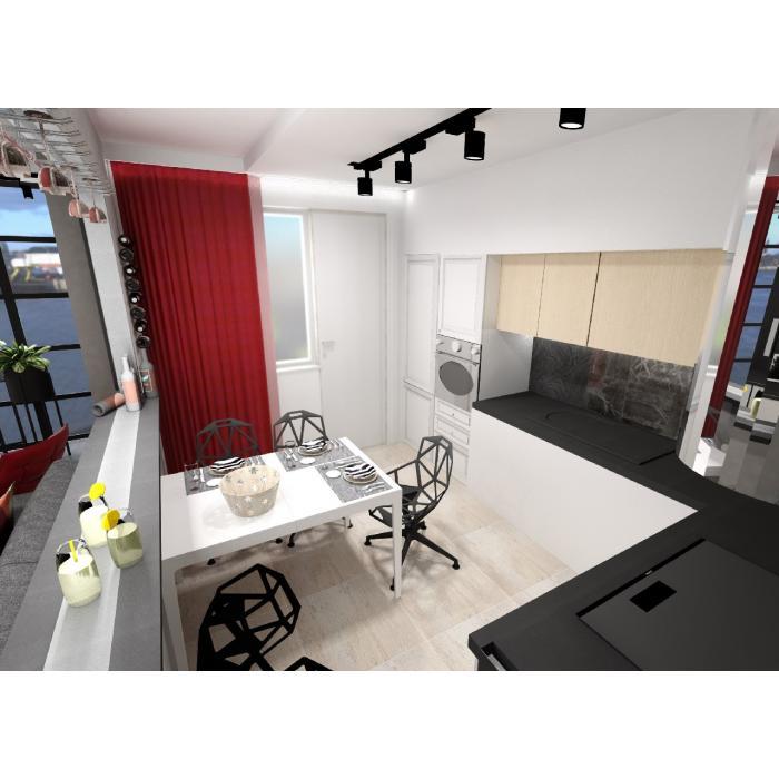 Комната Italon/Urban - 7