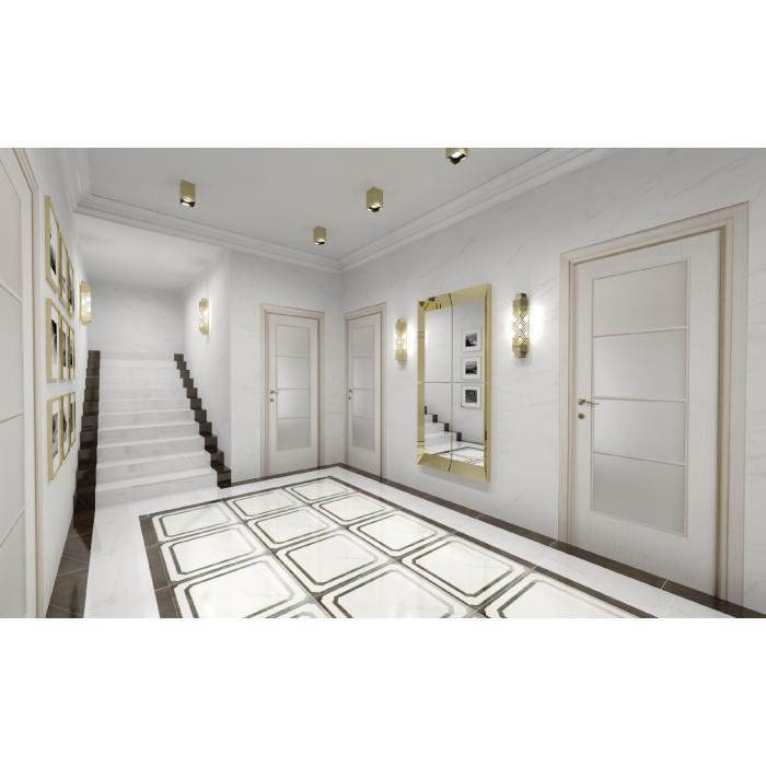 Холл Italon/Charme